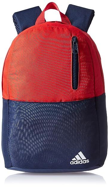 06b580d01dd13 adidas Versatile Kids Sporttasche für Kinder
