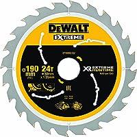Dewalt Dt99562 Elmas Testere, Metalik, 1 Adet