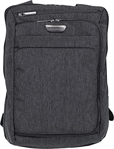 Ricardo Beverly Hills Coastal Backpack