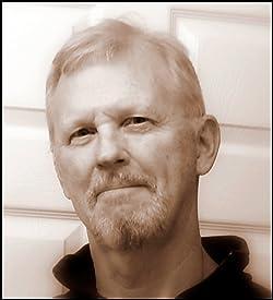 John Talisker