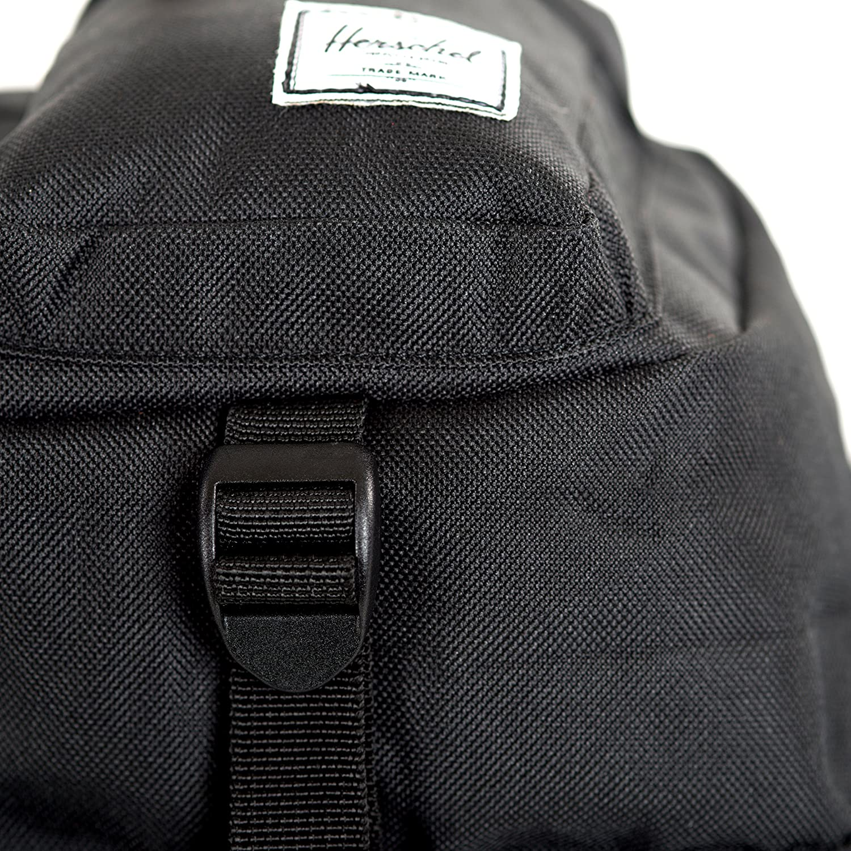 Eighteen Hip Pack Herschel Supply Co