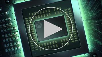 Xbox One X 1TB Console: Amazon co uk: PC & Video Games