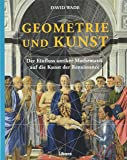 Geometrie in der Kunst: Der Einfluss der Mathematik in der Renaissance