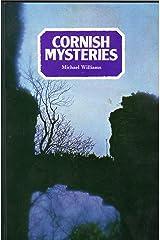 Cornish Mysteries