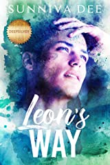 Leon's Way (The Deepsilver Series Book 2) Kindle Edition