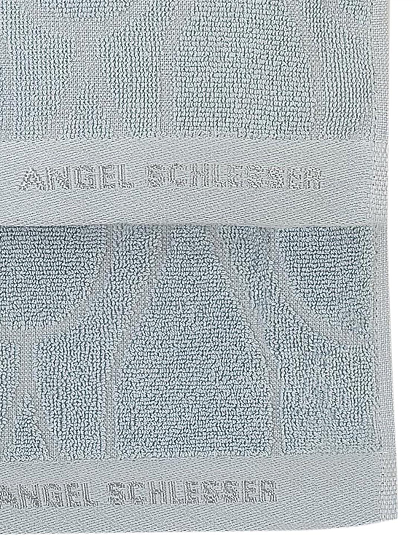 Angel Schlesser Juego Toallas 3 Multicolor Unica: Amazon.es: Ropa y accesorios