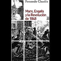 Marx, Engels y la revolución de 1848 (Historia nº 1253)