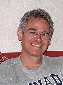 Cliff McNish