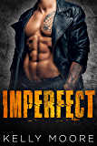 Imperfect (Complete Series)