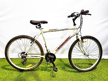 SCHIANO Bicicleta Bicicleta Mountain Bike 26 CXR 18 V Power ...
