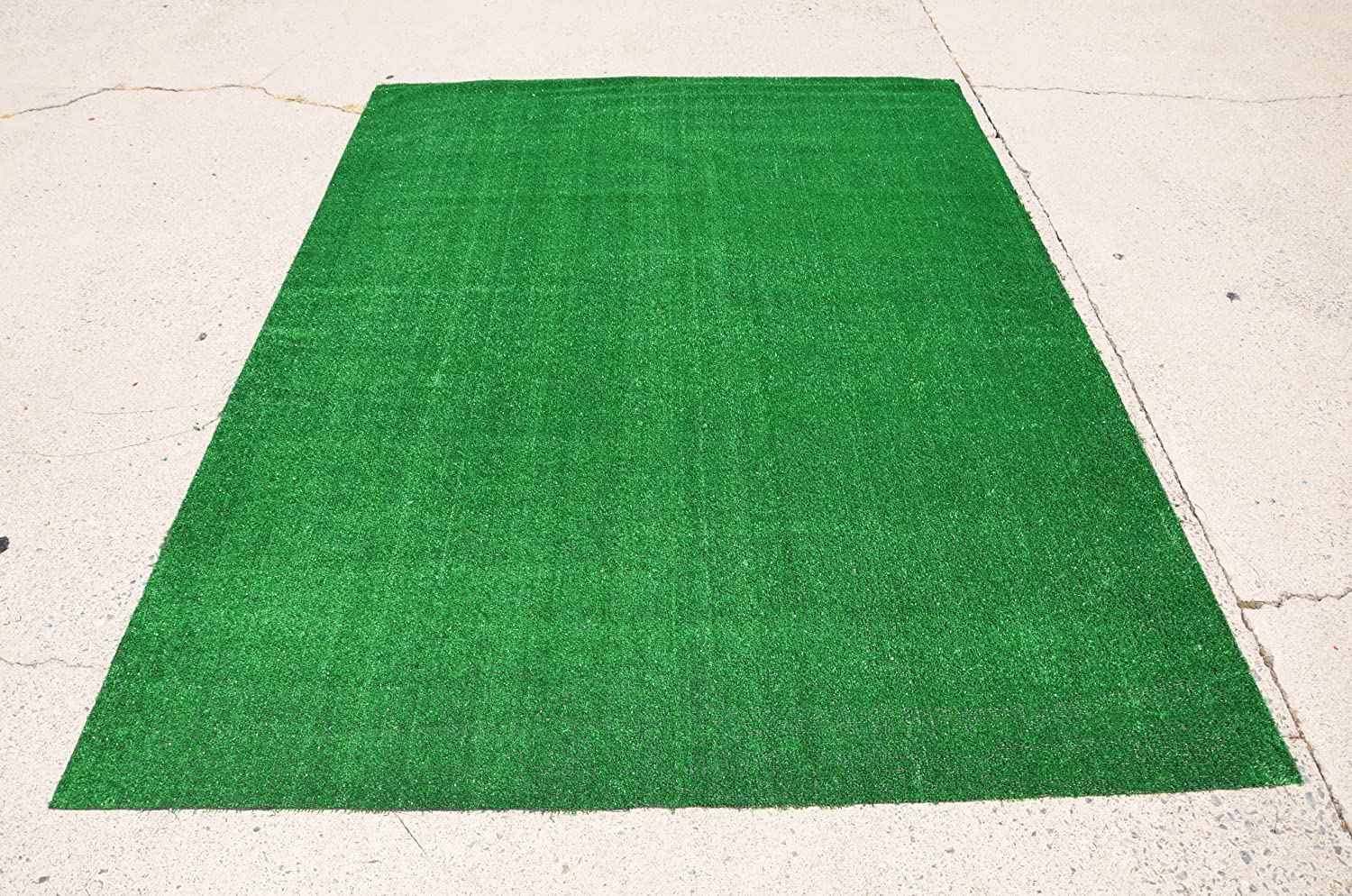 cages and home plates turf with batco mats lines products stance batting