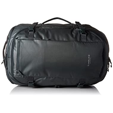 Timbuk2 Blink Pack, OS, Jet Black, One Size