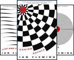 Ian Fleming Thunderball Pdf