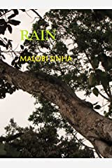Rain Kindle Edition