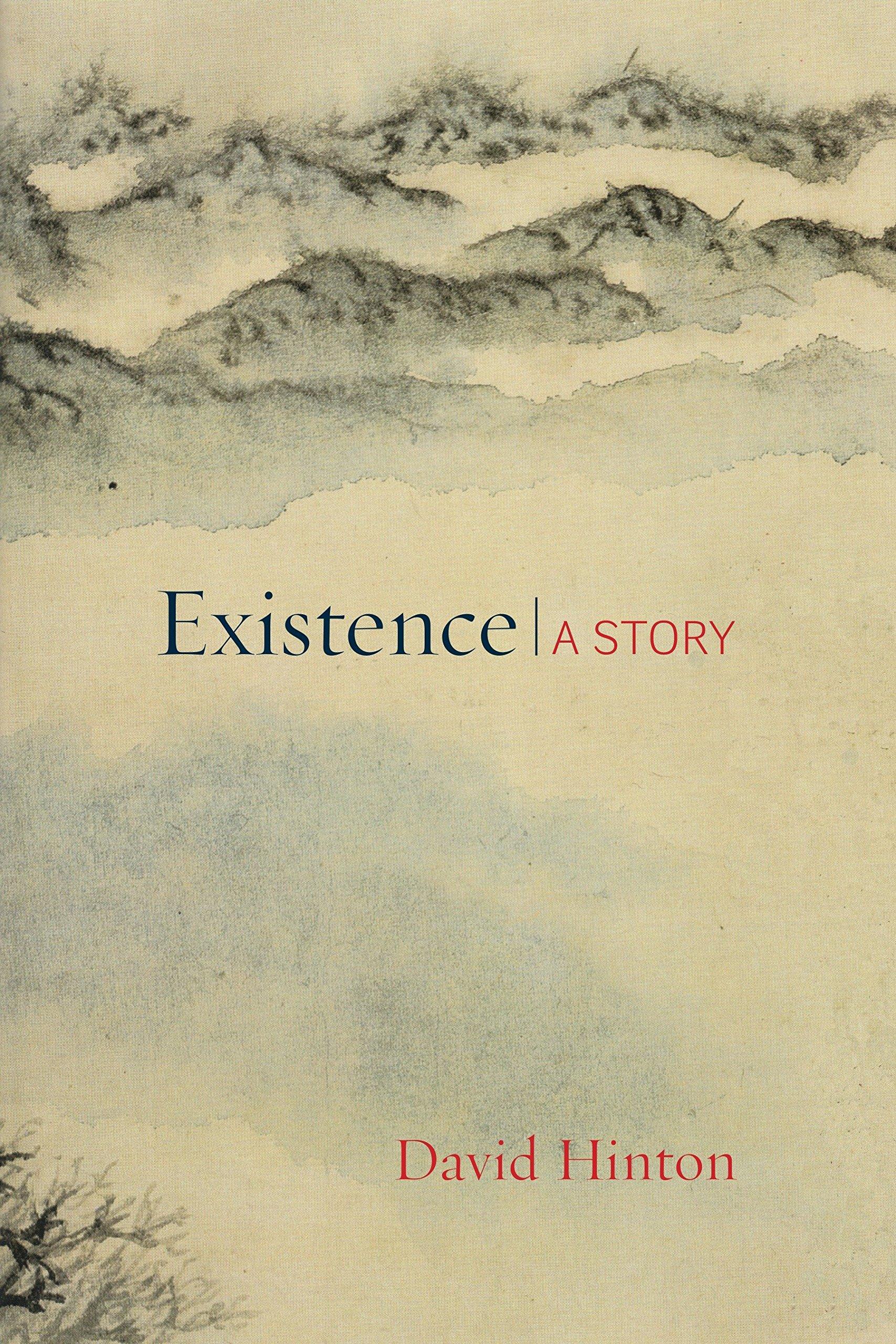 Existence: A Story PDF