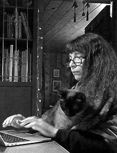 Suzanne Guldimann