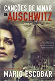 Canções de Ninar Para Auschwitz