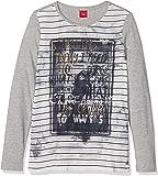 s.Oliver Langarm, T-Shirt Fille