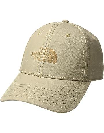 Amazon.it  Copricapo - Donna  Sport e tempo libero  Cappelli ... 61ea0f153849