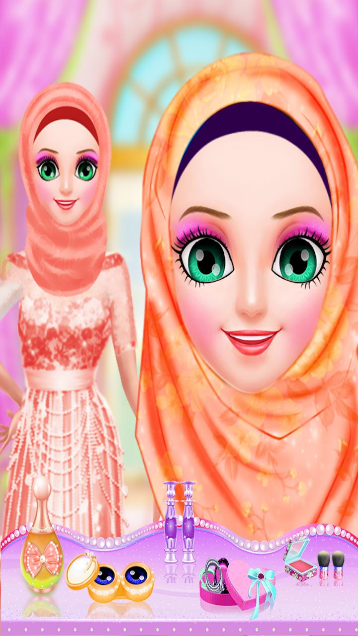 Barbie Doll Makeup Games Play Play Free Online Barbie