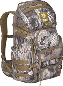 Best Elk Hunting Backpack Reviews – Top 5 Picks In 2020 5