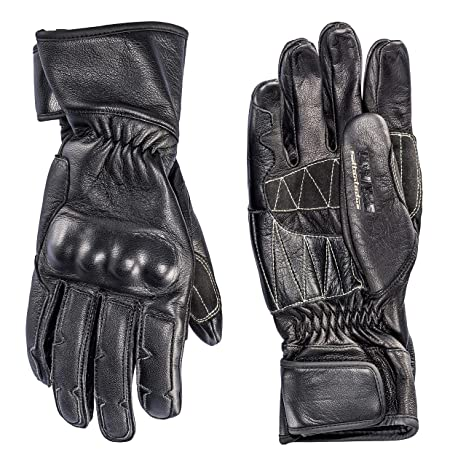 9925a95d247 Dainese settantadue techno72 guantes de moto de cuero