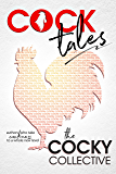 Cocktales (English Edition)