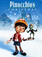 Amazon.com: Watch Rudolph and Frosty\'s Christmas In July   Prime Video