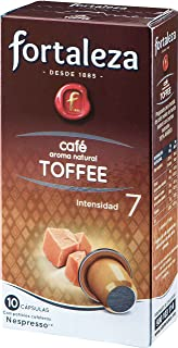 50 Capsulas After Eight Chocolate y Menta Compatibles Nespresso ...