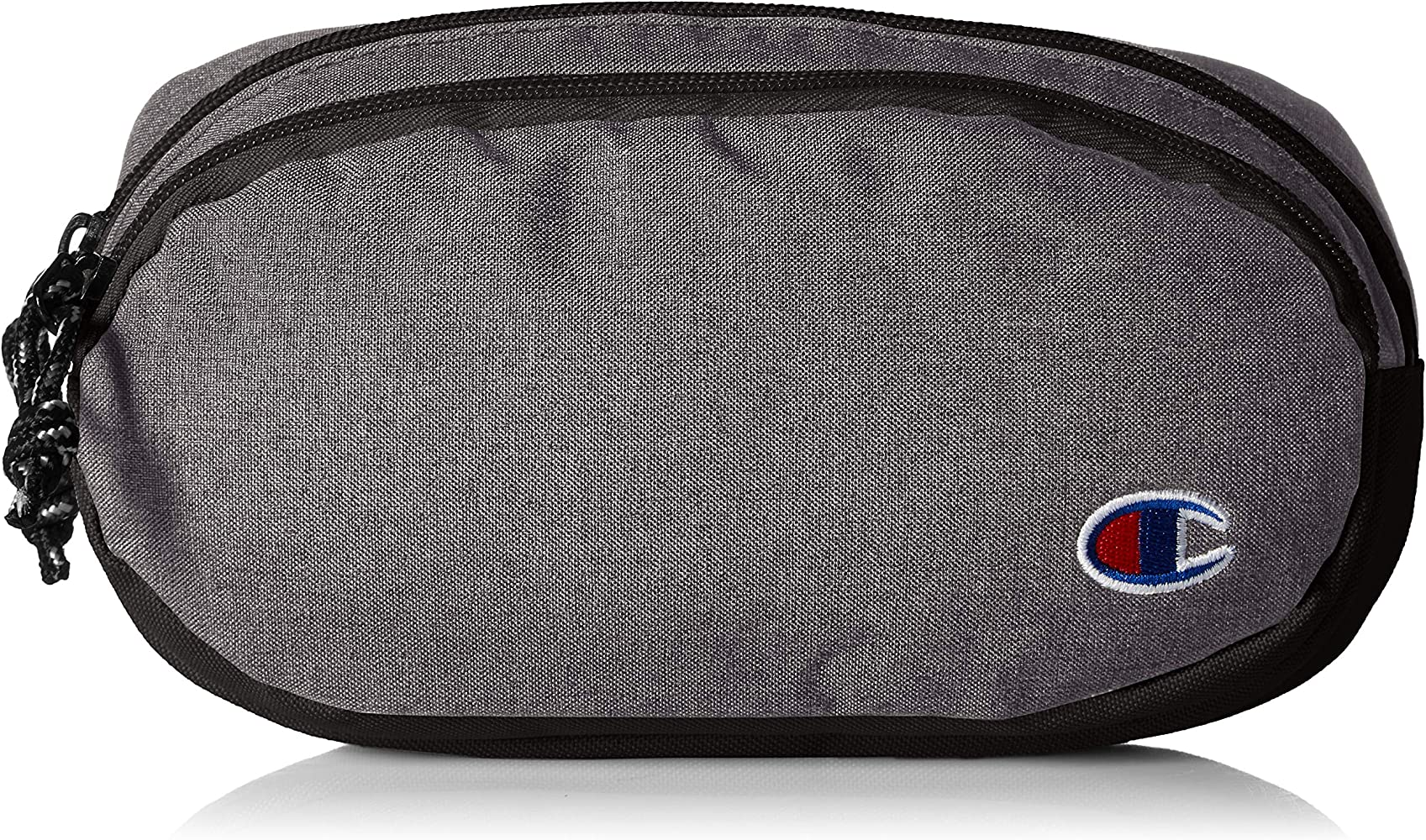 Champion Unisex Forever Champ Signal Fanny Pack: Amazon.es: Ropa y accesorios
