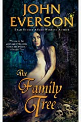 The Family Tree Kindle Edition