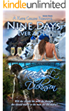 Nine Days Ever After (A Katie Collins Romance Book 4)
