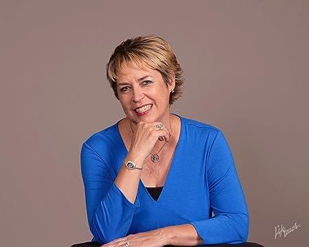 Eileen Hobbs