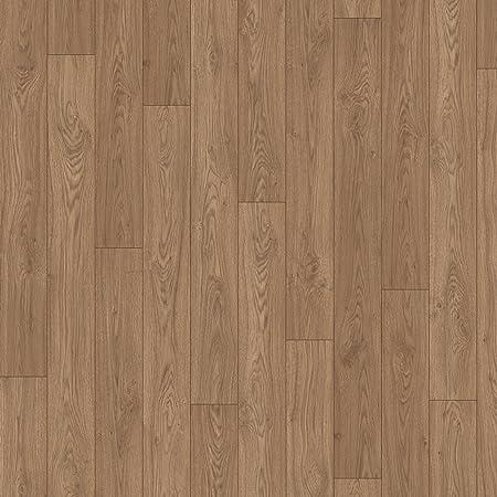 Megafloor Laminate Flooring M2 8 Mm Thick Medium Hallway 1291x135