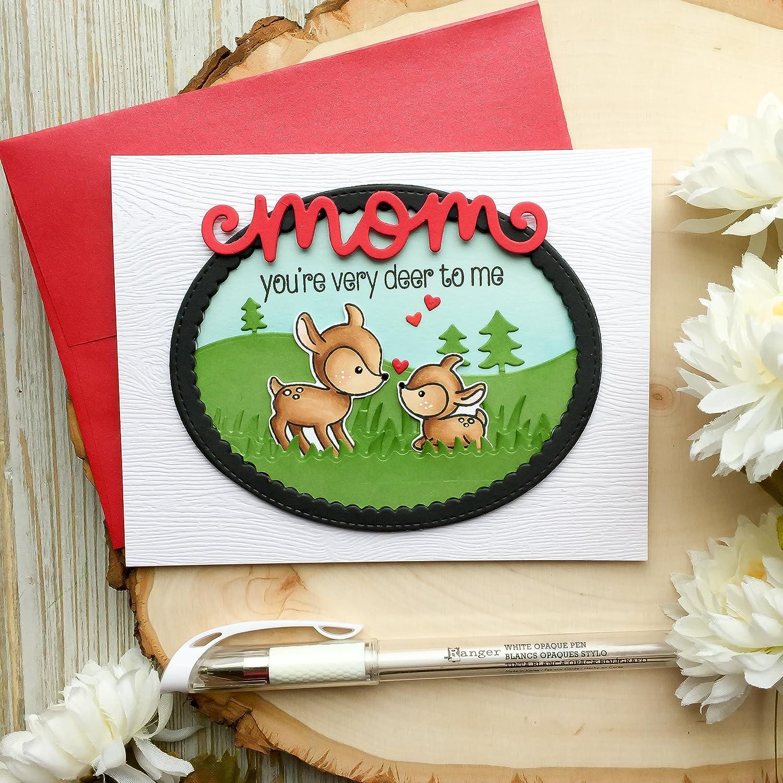 Amazon Com Mothers Day Card Handmade Card Love Mom Card Mom Card Birthday Card Mom Card For Mom Mom Birthday Card Greeting Card Grandma Mother Handmade