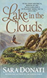 Lake in the Clouds (Wilderness Book 3)