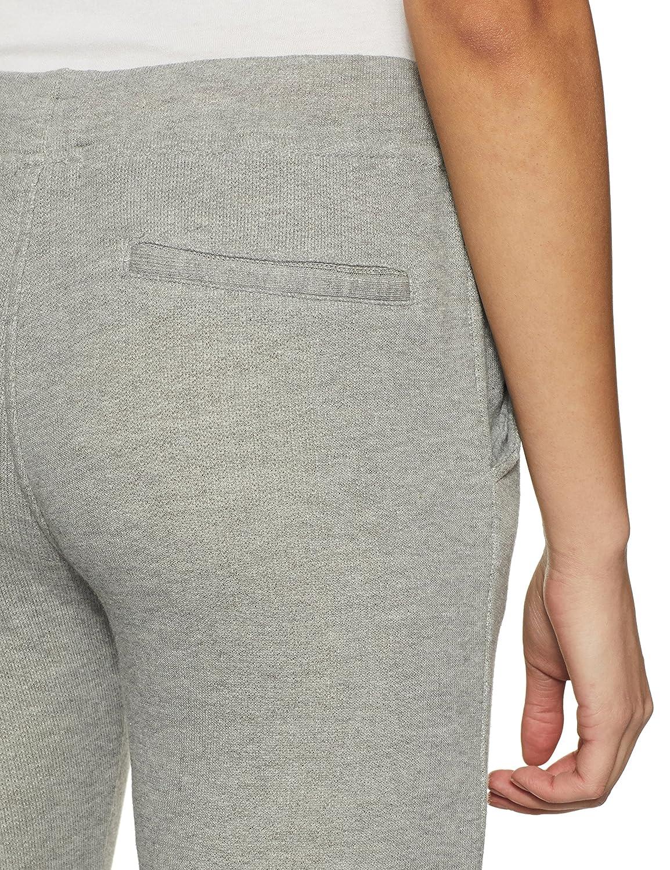 b08b8b1f2e Roxy Skin in Lov Pantalon de Jogging Femme Heritage