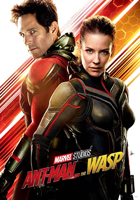 ant man 2,ant man and the wasp,ant man,ant man and the wasp full movie in hindi,hindi,ant man full movie in hindi,explained in hindi,antman 2,ant man 2 full movie in hindi,ant man 2 trailer,ant man 2 hindi,how to download ant man 2 in hindi dubbed,antman 2 trailer in hindi,antman and the wasp trailer in hindi,ant man hindi,ant man 2 india release date