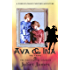 Ava & Ina – The Twins and the Fist-Fightin' Cowboys: Montana Western Romance (Come-By-Chance Mail Order Brides of 1885 Book 3)