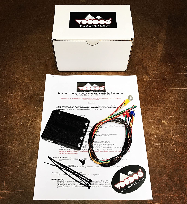 Amazon toyota tacoma remote start system fit years 2016 and up amazon toyota tacoma remote start system fit years 2016 and up car electronics publicscrutiny Choice Image