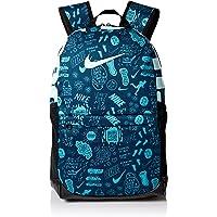 Nike BA6068-304 Brasilia Backpack Okul-Sırt Çantası