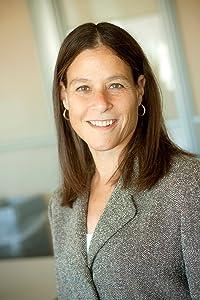 Barbara E. Kahn