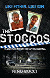 The Stoccos: Like Father, Like Son