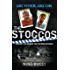 The Stoccos: Like Father, Like Son