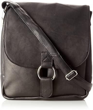 9a1dff4d79 Messenger Bag 1
