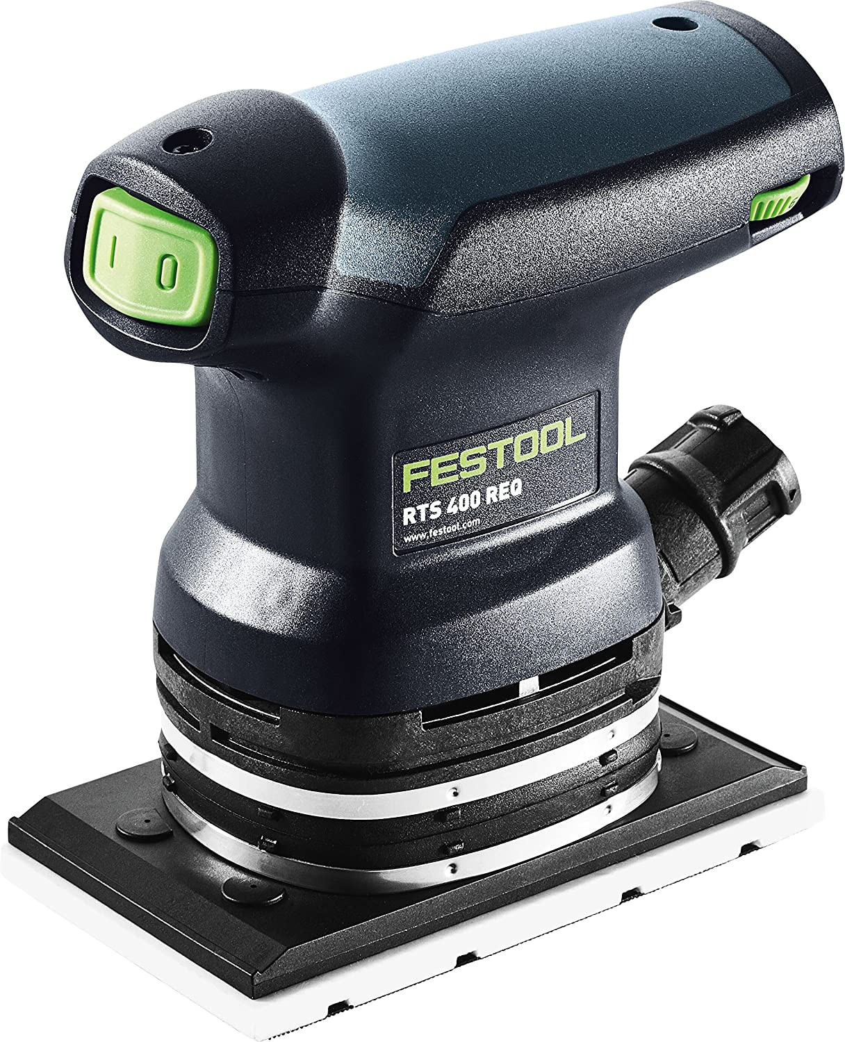Festool 201221 featured image
