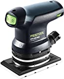 Festool 201221 RTS 400 REQ Orbital Rectangular Sander