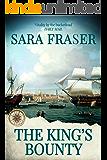 The King's Bounty: A Napoleonic Adventure