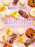 Baking : The Complete Collection - By Australian Women's Weekly