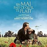 Marco Polo: colonna sonora originale del film tv : unknown: Amazon ...